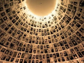 Державна архівна служба оприлюднить 10 мільйонів сторінок документів, пов'язаних із Голокостом