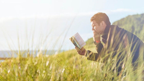 Жінки-письменниці виявилися непопулярними у читачів-чоловіків