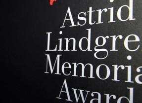 Дві українки номіновані на премію The Astrid Lindgren Memorial Award
