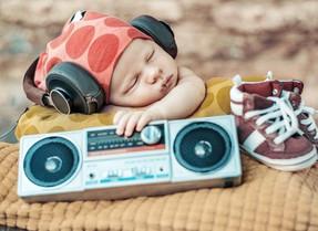 У вільний доступ викладено 50 нових аудіоказок для дітей