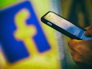 Читачі найчастіше обговорюють книжки в Facebook