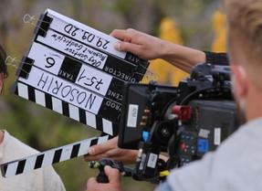 Фільм «Носоріг» Олега Сенцова отримав підтримку фонду EURIMAGES