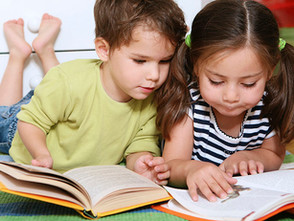 Дитячі книжки про коронавірус стали доступні українською