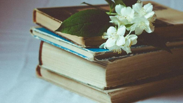 Незалежна сучасна українська література: добірка з п'яти книг