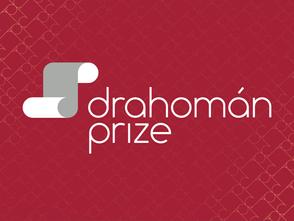 В Україні запроваджується премія для перекладачів – Drahoman Prize