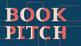 Сумський письменник – серед чотирьох фіналістів другого пітчингу «Book Pitch»