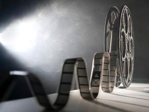 Інформацію про дві тисячі українських фільмів зібрали в онлайн-довіднику