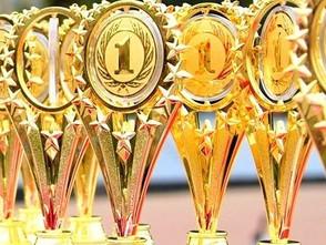 Книжкові перемоги України у світі: премії, рейтинги й ще більше Шевченків