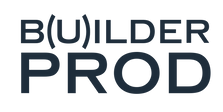 logo builder prod