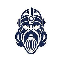 logo viking legends