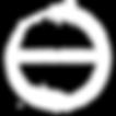 logo managarm blanc - Copie.png