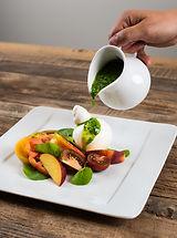 Spring Peach Salad Pour Cul-P.jpg