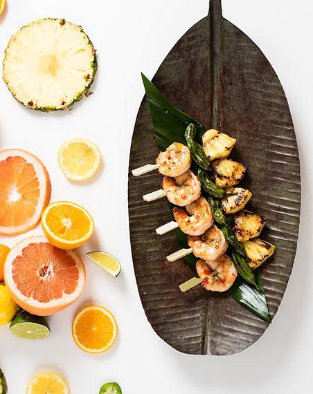 Summer Shrimp Skewers C-P.jpg
