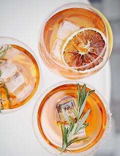 Beverage Service Menu Image.jpg