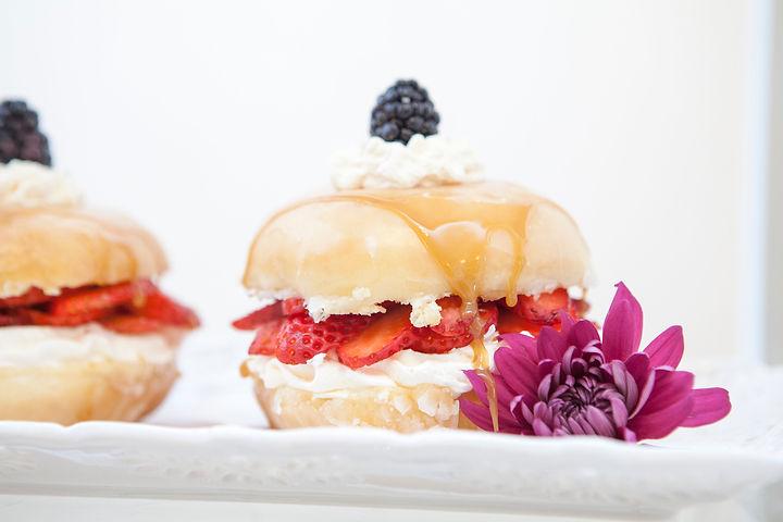 Donut Cul-L.jpg