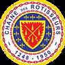 Chaine-de-Rotisseurs_LOGO-150x150.png