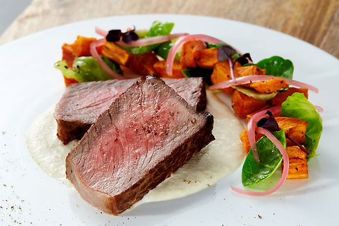 Steak Entree- Cul-L.JPG