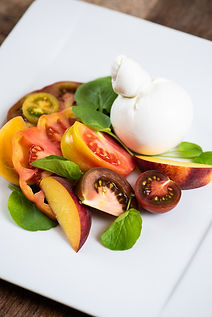 Spring Peach Salad Cul-P.jpg