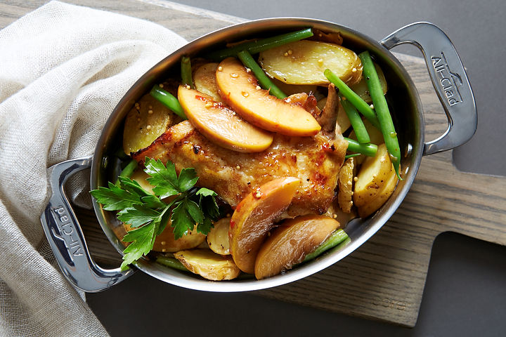 Chicken Peaches Cul-L.JPG