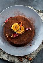 Fall Mex Choc Cake Cul-P.jpg