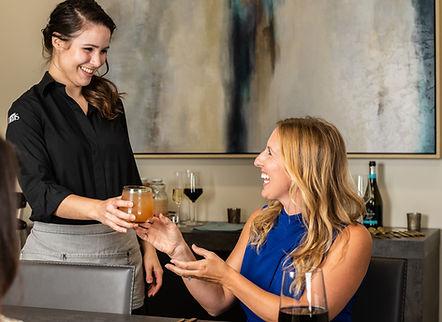 Fall Cocktail Service C-L.jpg