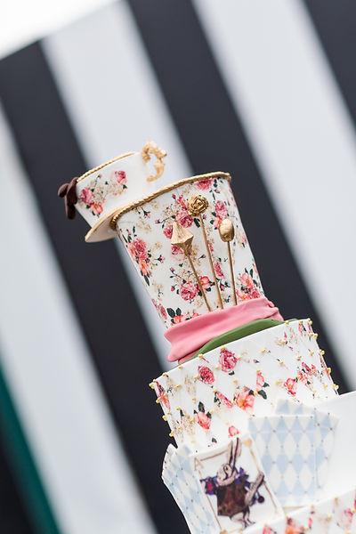 Jewel Ball Cake C-P.jpg