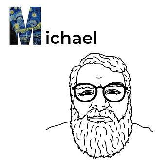 Michael Village Vino.JPG