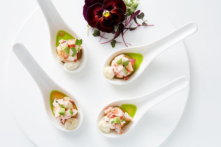 Lobster Spoon Cul-L.JPG