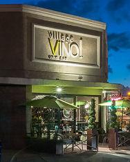 Village Vino Venue Image.jpg