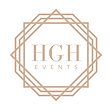 HGH Events Logo PNG Transparent.png