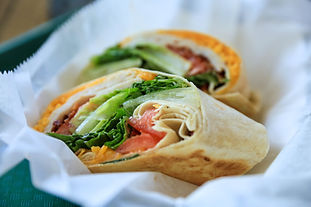 turkey wrap concessions_1071.jpg
