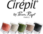 cirepil-perron-rigot-hot-wax_edited.png