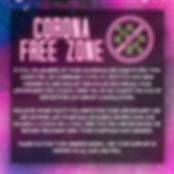 corona free zone.png