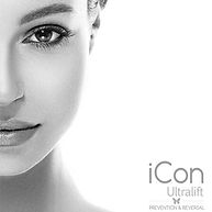 iCon Ultralift Treatment Looking Lovely Seafor