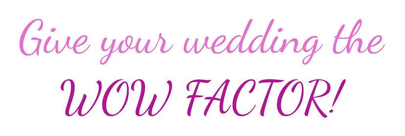 Wedding headline.jpg