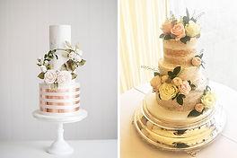 Lucy cakes.jpg