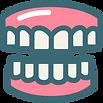 odontomedic importadora laboratorio dental