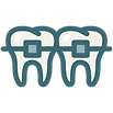 odontomedic imprtadora ortodoncia