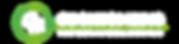odontomedic importadora logotipo