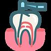 odontomedic importadora endodoncia