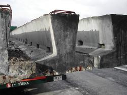 puente prefabricado | nanclares