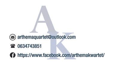 Business card arthema front final.jpg