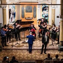 sinfonietta quartet cenakel.jpg