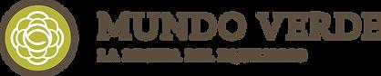logo-horizontal-4.png