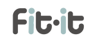 FIT IT LOGO