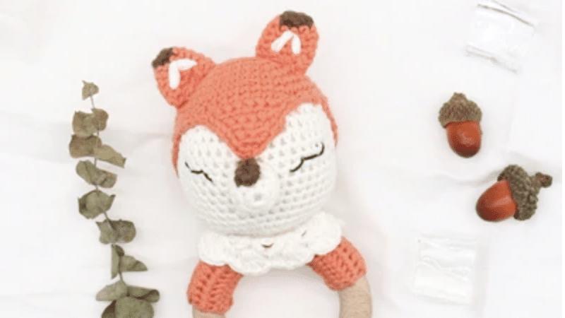 FOX RATTEL