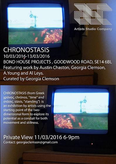 Chronostasis.jpg