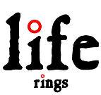 Life Rings Logo Color.jpg