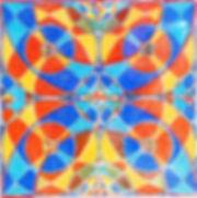 Smaller image 3.jpg