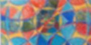 Smaller image 6.jpg